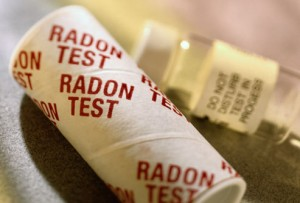 getty_rf_photo_of_radon_test_kit