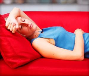 375x321_10_cancer_symptoms_women_ignore_magazine_alt3