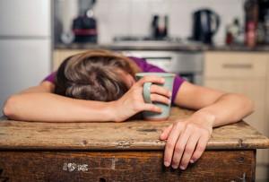 493ss_Thinkstock_rf_tired_woman