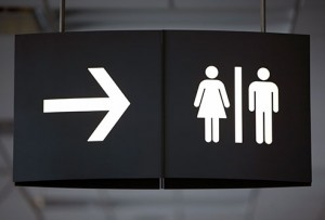 493ss_getty_rf_public_restroom_sign