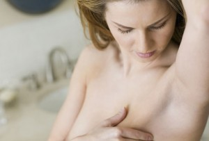 photolibrary_rf_photo_of_self_breast_exam