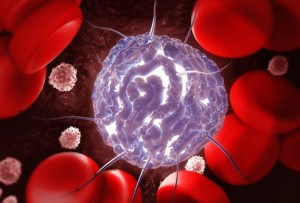 PRinc_rm_illustration_of_stem_cell