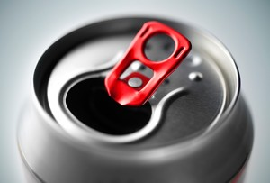 getty_rf_photo_of_soda_can_closeup