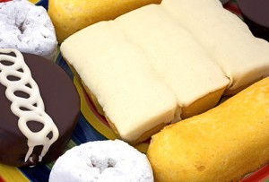thinkstock_rf_photo_of_donut_variety