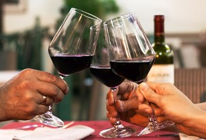 thinkstock_rf_wine_toast