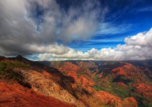 Waimea-Canyon-1-700x525