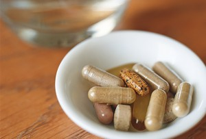 getty_rf_photo_of_herbal_supplements_bowl