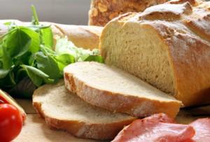 getty_rf_photo_of_sourdough_bread_aids_digestion