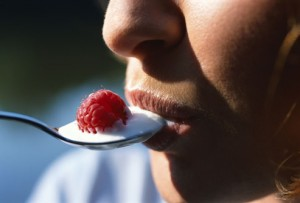 getty_rm_photo_of_probiotic_yogurt
