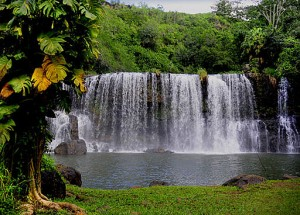 secret-waterfall-day-1-kauai-united-states+13015446069-tpfil02aw-11332
