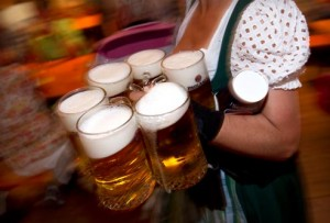 getty_rm_photo_of_waitress_serving_beers