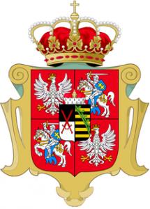 Wappen_Commonwealth_Sachsen-Polen-Litauen