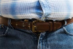getty_rf_photo_of_bulging_stomach
