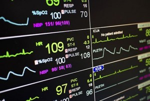 getty_rf_photo_of_icu_patient_monitor