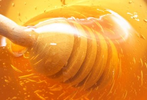 getty_rf_photo_of_honey_with_prebiotics