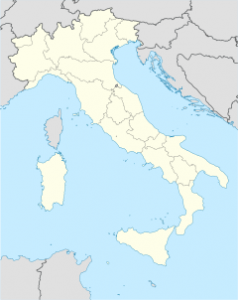 240px-Italy_location_map_svg