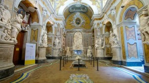 Cappella-Sansevero-42881