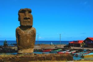 41 moai-uoste