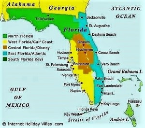 map-of-west-coast-cities-regions-on-outline-maps-and-links-directions-florida-city-google