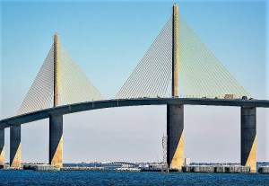 SunshineSkywayBridge-4SC_6643-15